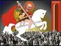 Хуторской: Революцией или Конституцией судить Путина?