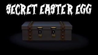 SECRET EASTER EGG FOUND IN ENDING OF NIGHT 7 || Five Nights at Freddy