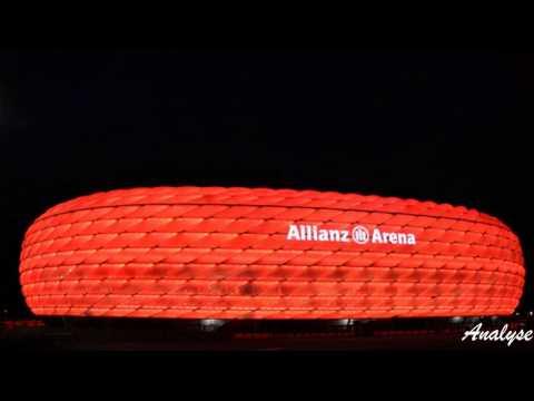 fc-bayern-münchen---victoria-plzen-5-0-/-champions-league-gruppe-d-/-23.10.2013-/-analyse