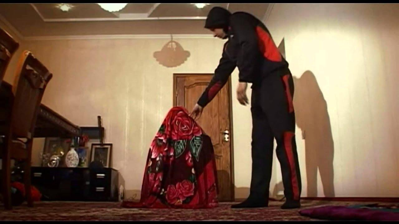 Похищение девушки и издевательства фото 262-92