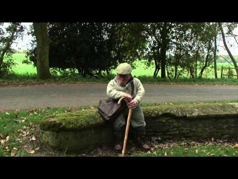 Warwick Davis  A Short Country Ramble