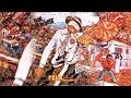 Miniature de la vidéo de la chanson Gba Mi Leti Ki N'dolowo (Slap Me Make I Get Money)
