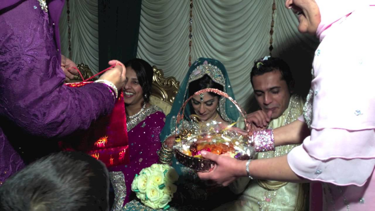 Ayesha Khan Wedding Pictures Album Jpg | www.pixshark.com ...