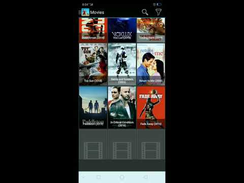 HOW TO DOWNLOAD CARTOON HD MOVIES 2018 & 2019 FREE!