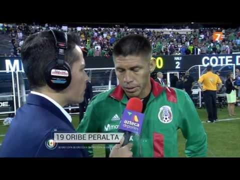 Image Result For Iraq Vs Argentina En Vivo Hd