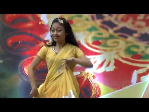 Infineon India Celebrates Diwali 2019