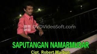 Charles Simbolon - Saputangan namarmudar  ( Official Music video )