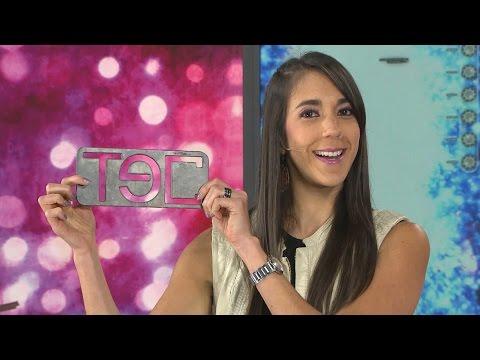 TEC 31 De Agosto 2014 (programa Completo) Full HD
