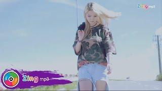 My Girl - Anh Tom (Official MV)