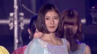 松岡茉優+モーニング娘。'16『One・Two・Three』 thumbnail