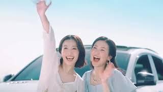 2019 靚星演員作品:東林割草機【涵緯】