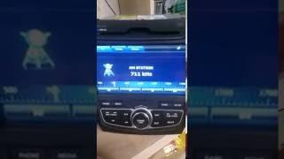 видео AutoStudio сохранение гарантии на автомобиль