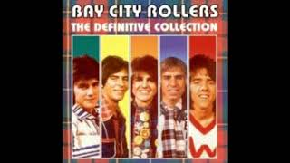 Bay City Rollers - Marlena (official audio)