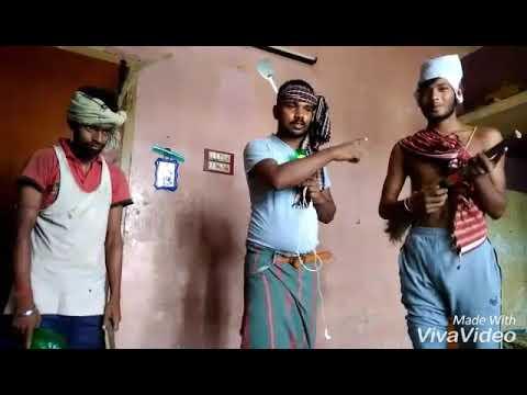 DJ bala babu fany video