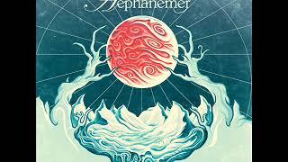 Aephanemer - If I Should Die