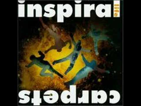 Inspiral Carpets - Directing Traffik