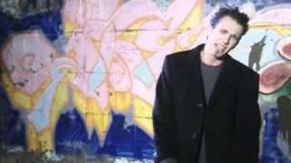 Walter - Ich geh nicht ohne Dich - Video clip