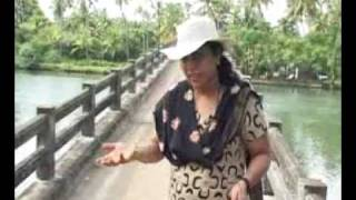 Oyster Farming - I , India, Kerala by Monsoon Productions.info
