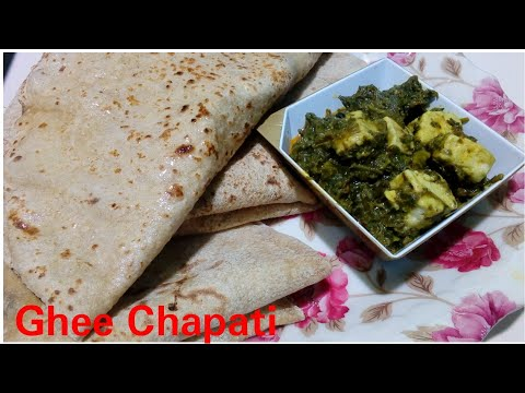 Ghee_Chapati__by_Kitchen_with_Rehana