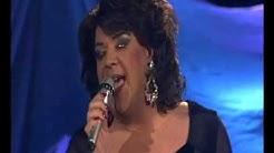 Mega-Paula Performing Paula Koivuniemi 2008