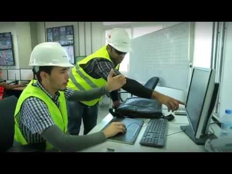 JACOBS Engineering SA