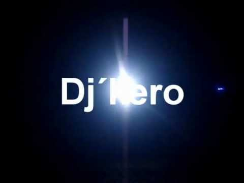 Katy Perry - Hot N Cold (Dj´kero Remix)