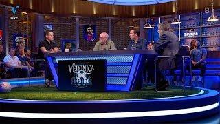 Gaan Ajax en PSV door naar de Champions League?