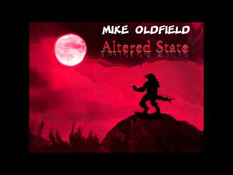 Mike Oldfield - Altered State - Tubular Bells II mp3