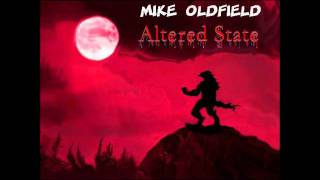 Watch Mike Oldfield Altered State video