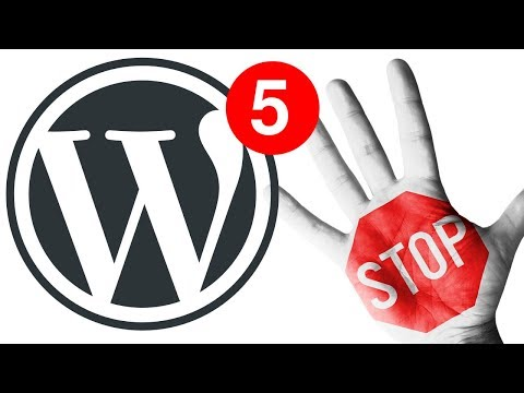 Что будет если обновить wordpress