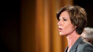 WH: Not blocking Yates from testifying