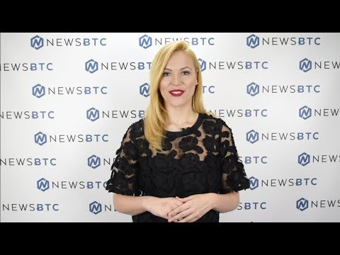 Cryptocurrency Calendar: Bitcoin, IOTA Business Plan , Einsteinium & Acute Angle Product Launch