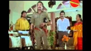 Watch Kannada Movie || Bombat Raja Bandal Rani – ಬೊಂಬಾಟ್ ರಾಜ ಬಂಡಲ್ ರಾಣಿ (1995