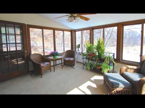 Home for Sale - 4 Bobolink Lane, North Oaks, MN