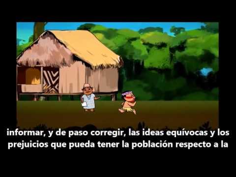 Tribu indígena de Brasil crea un videojuego para preservar su cultura