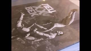 """Виктор Шендерович и книга """"Лец: 20 век"""", презентация в Днепре"""