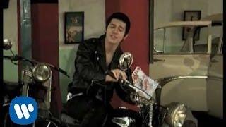 IRWANSYAH - Kutunggu Jandamu (Official Music Video) Mp3