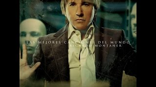 Video Ricardo Montaner - La Fuerza Del Corazón download MP3, 3GP, MP4, WEBM, AVI, FLV Agustus 2018