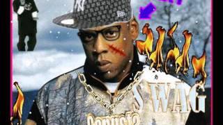 Jay-Z - Hovi Baby (DR777 Version)