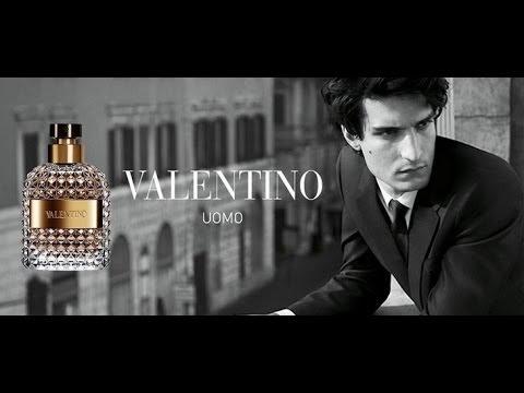 Parfum Uomo Uomo Valentino Parfum Valentino Valentino F1lJcTK
