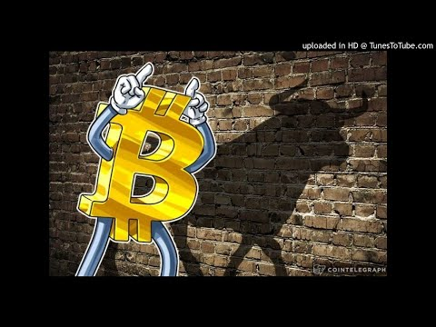 Swiss Banks Use Bitcoin, Bitcoin To $15,000? And Ethereum Works On Legality - 045