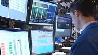 Bogle: Beware investing outside U.S.