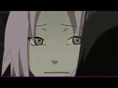 Hinata Threatens Sakura Over Naruto All Scenes..!!! (Alternate Story)