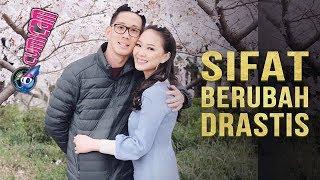 Romansa Bahagia Yuanita Christiani Pasca Menikah - Cumicam 10 April 2019