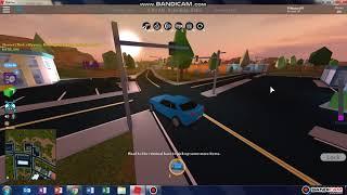 my favorite rocket ship| jailbreak roblox