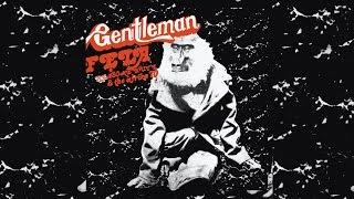 Gentleman (LP) - Fela Kuti