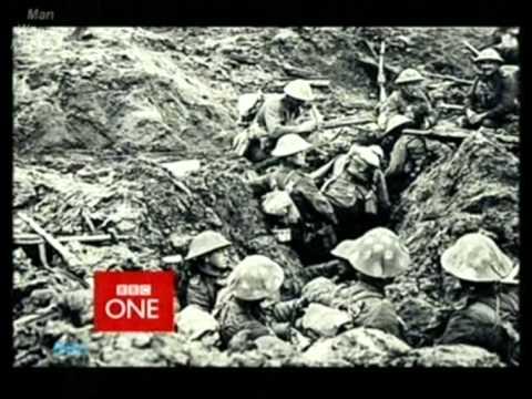 ManWomanMyth - Equality - War - part 1