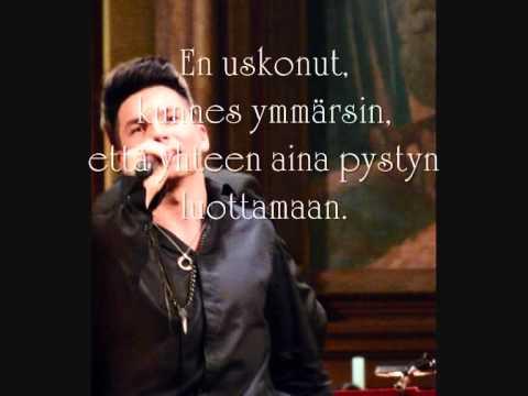 antti-tuisku-sekoitus-lyrics-aplari2