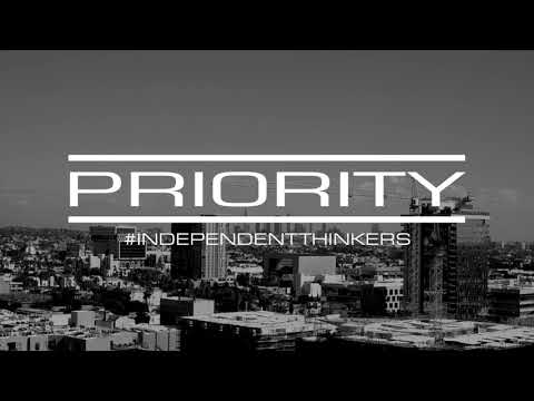 Jonn Hart - Hammertime feat. Nef The Paraoh & Clyde Carson
