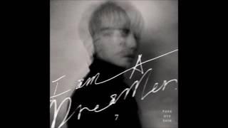 박효신 (Park Hyo Shin) - Beautiful Tomorrow